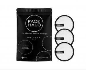 FACE HALO Face Halo Original 3-Pack